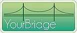 tl_files/bz_layout/pics/Logo YourBridge fuer BZ-Relocation.jpg