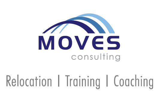 tl_files/bz_layout/pics/Moves Consulting Kopie .jpg